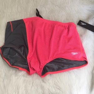 3b839efdfc Speedo Swim - Speedo Male Polymesh Training Swimsuit